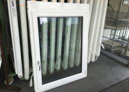 Internorm Fenster - Neu und Transportbeschädigt